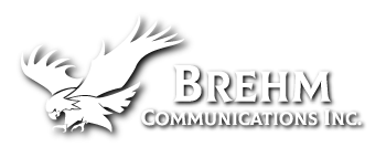 Brehm Communications Inc